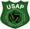 USAP POUANCE Logo