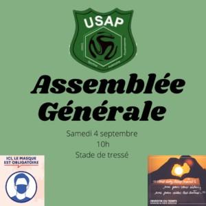 USAP POUANCE US AUTONOME POUANCE ACAFCD1F E635 47F8 BDAD B6CBCB77264D